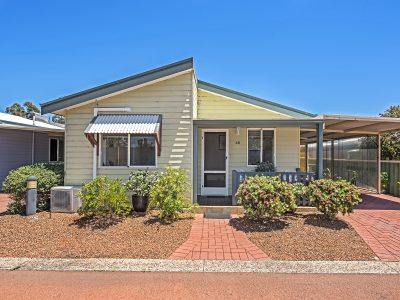The Brookton – Reduced! Home Design