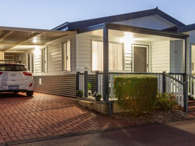 The Quindalup Home Design