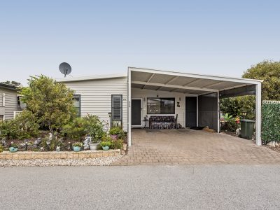 The Heron Design – DRASTICALLY REDUCED TO SELL!!!!!!! Home Design